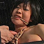 Writhing beauty1  tiny asian beauty struggles to free herself from osada steve. Gorgeous Asian beauty struggles to free herself from Osada Steve