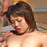 Humiliated slut3  osada steve forces this jap slut to shave her snatch and shame herself. Osada Steve forces this Jap slut to shave her snatch and shame herself
